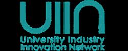 UIIN-logo