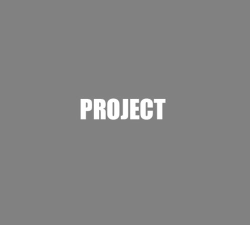 Dummy Project