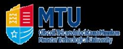 logo-MTU
